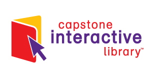 My Capstone Library Tennessee And Zoo Idoimages Co